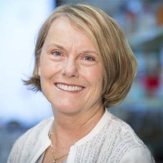 Marilyn Anderson<br>La trobe University, Melbourne, Australia