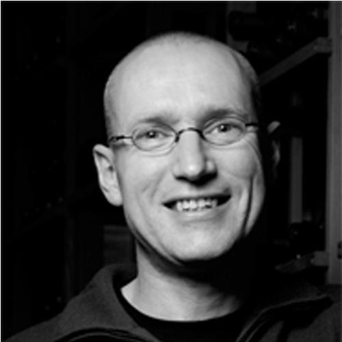 Jörg Bohlmann<br>University of British Columbia, Vancouver, Canada