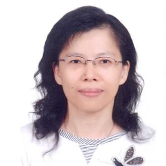 Tzyy-Jen Chiou<br>Academia Sinica, Taipei, Taiwan