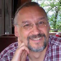 Ueli Grossniklaus<br>University of Zurich, Switzerland