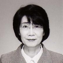 Ikuko Hara-Nishimura<br>University of Kyoto, Japan