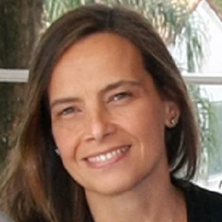 Adriana Hemerly<br>University of Rio de Janeiro, Brazil