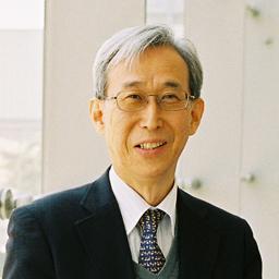 Kazuo Shinozaki<br>RIKEN, Yokohama, Japan