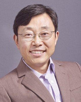Sheng Luan<br> University of California, Berkeley, USA