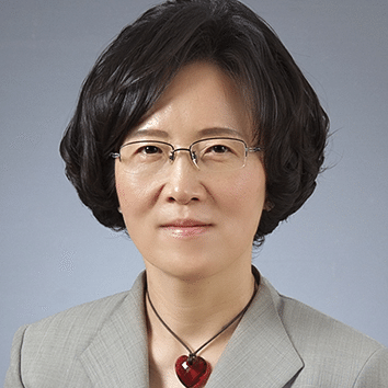 Youngsook Lee<br> Pohang University, Korea