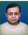 Sudip Chattopadhyay<br> NIPGR, New Delhi, India