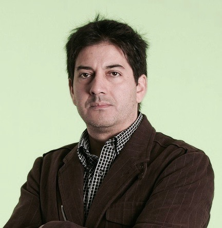 Rodrigo Gutierrez<br> Catholic University of Chile, Santiago, Chile