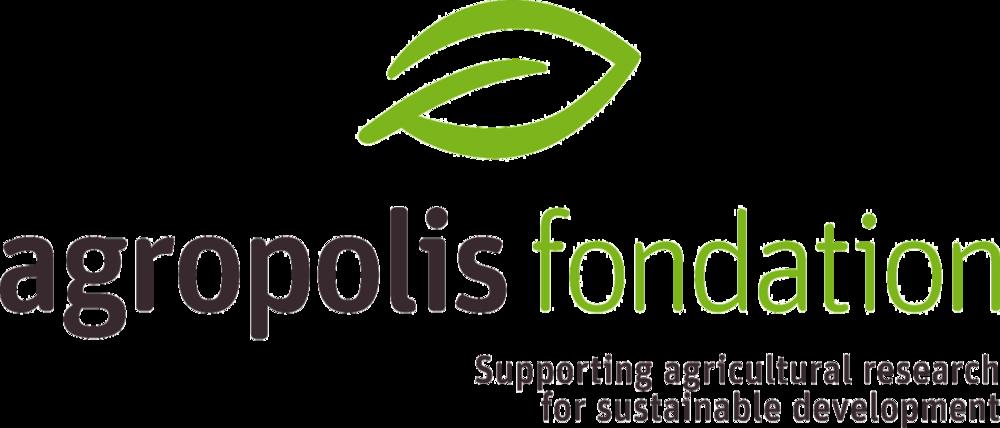 logo_agropolis fondation.png