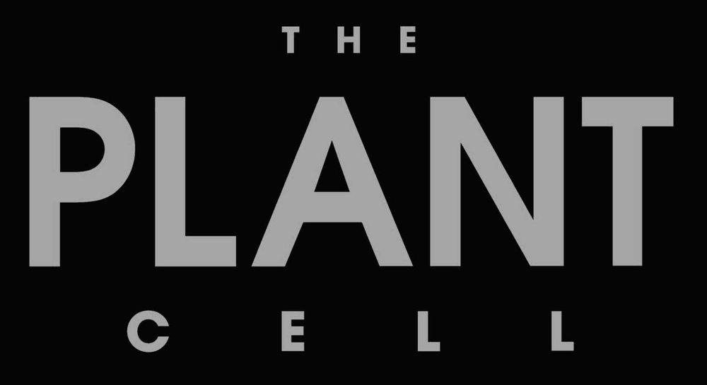PlantCell_LXS.jpg