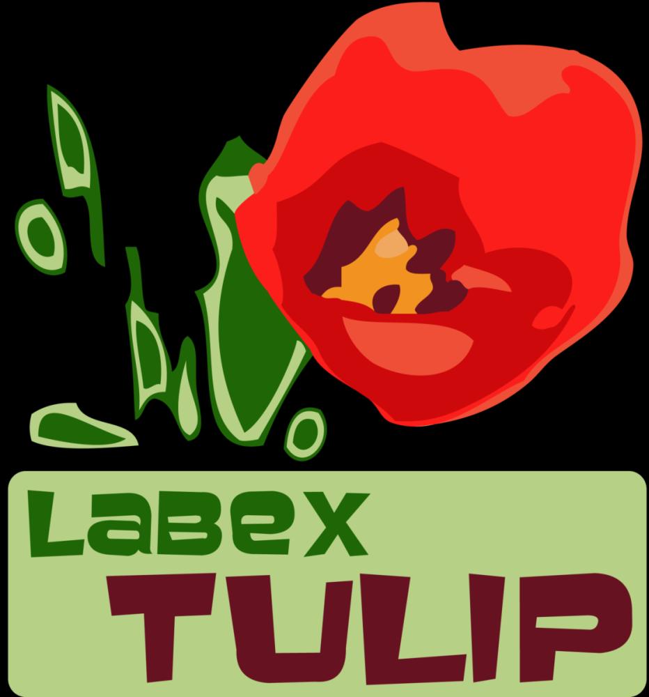 LogoTULIPmoyen.png