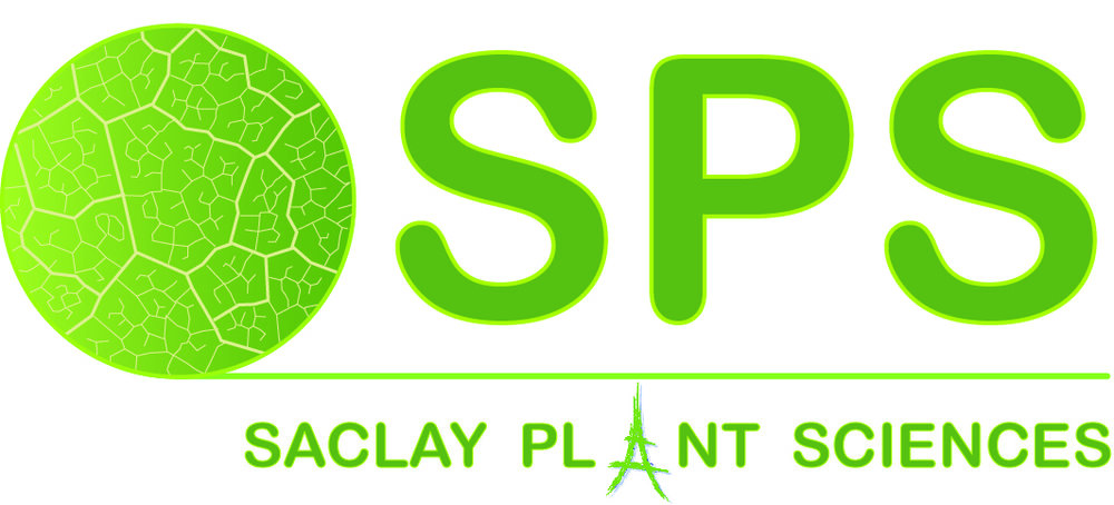 Logo-SPS-jpg-English.jpg