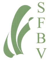 SFBV.png