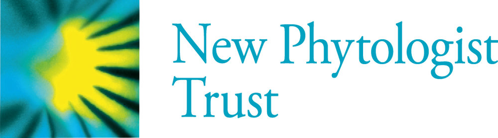 New Phytologist Trust Logo_fixed_RGB_WEB version.jpg