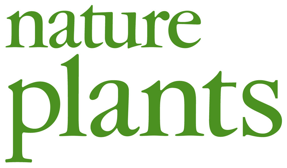 NaturePlants(RGB).jpg