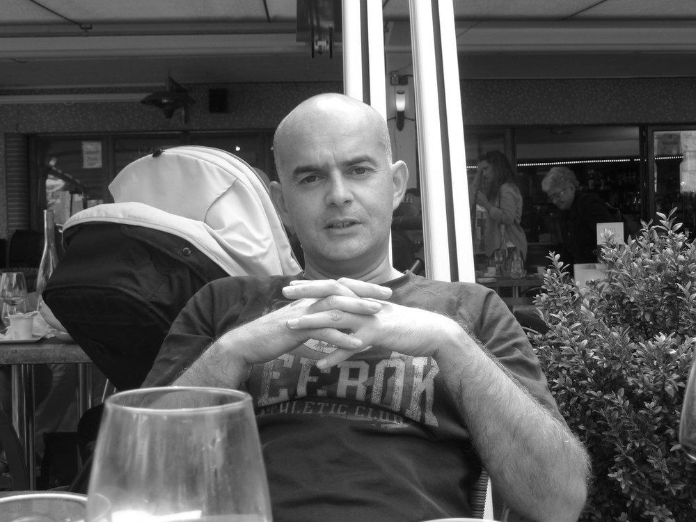 Jorge Fernandes<br>INRA, BPMP