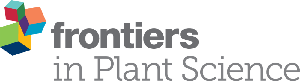 LOGO_PlantScience.png