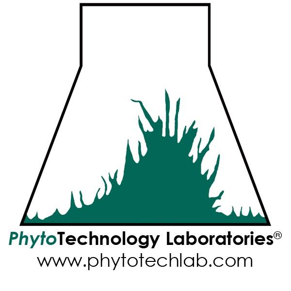 PhytoTec Lab.jpg