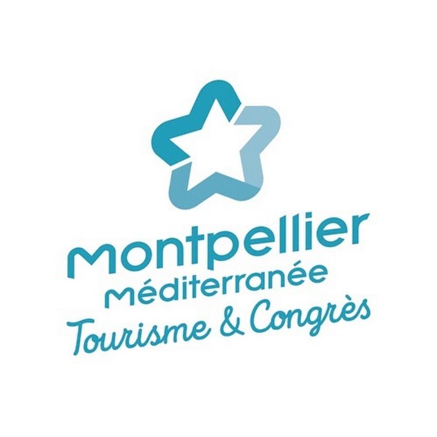 Tourisme Montpellier.jpg