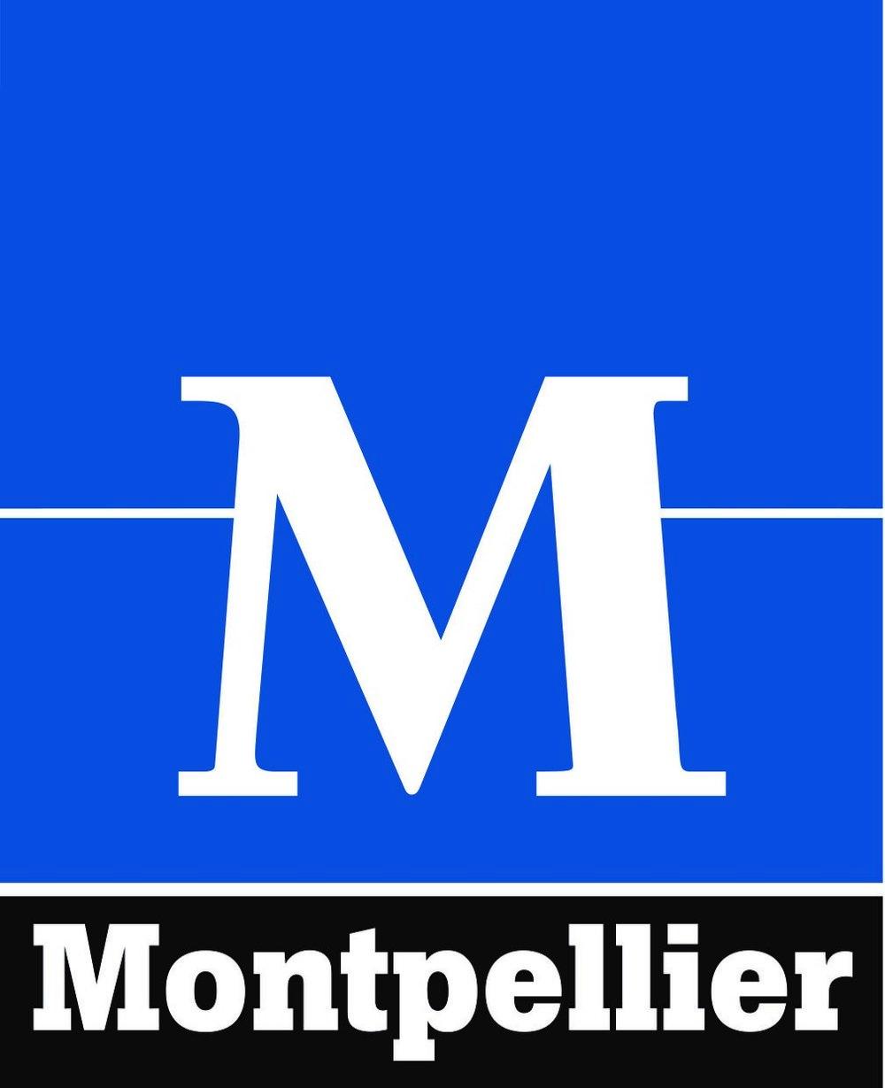 Ville Montpellier.jpg