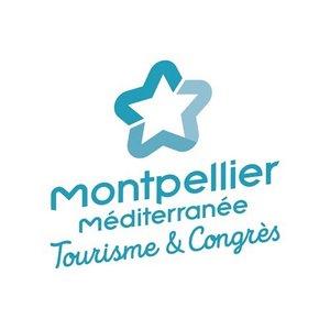 Tourisme+Montpellier.jpg