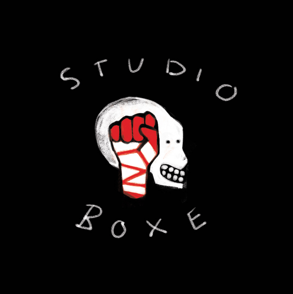 Studio_boxe_graphic.jpg