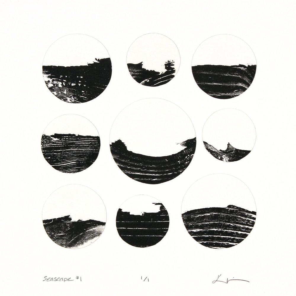 eunice_seascape1.jpg
