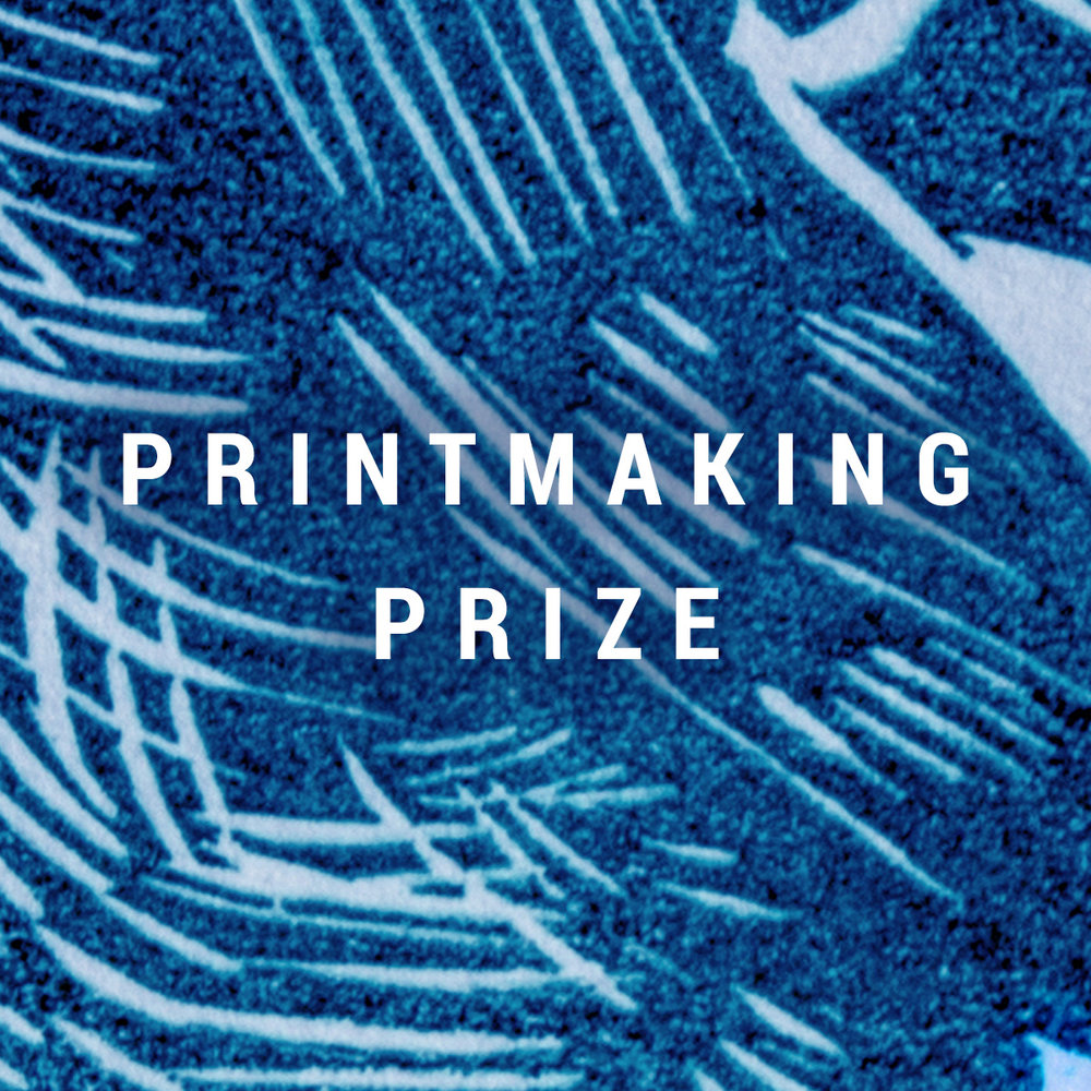 em-printmaking-prize.jpg