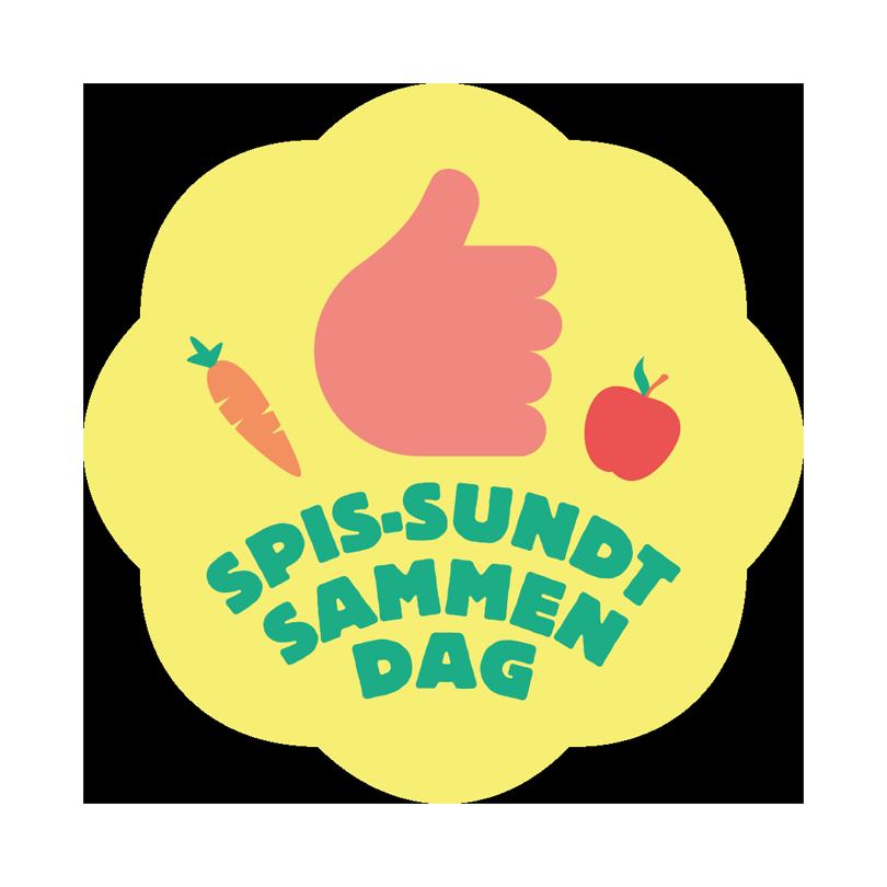 SSSD_Logo.png