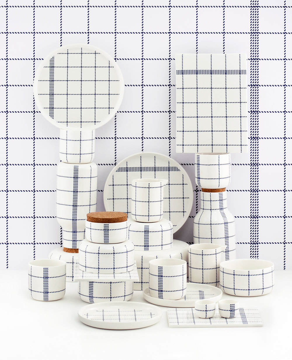 gry-fager-tableware-Normann-cph.jpg