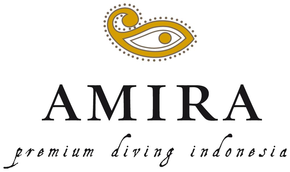amira-indonesien_1024x610_rgb.png