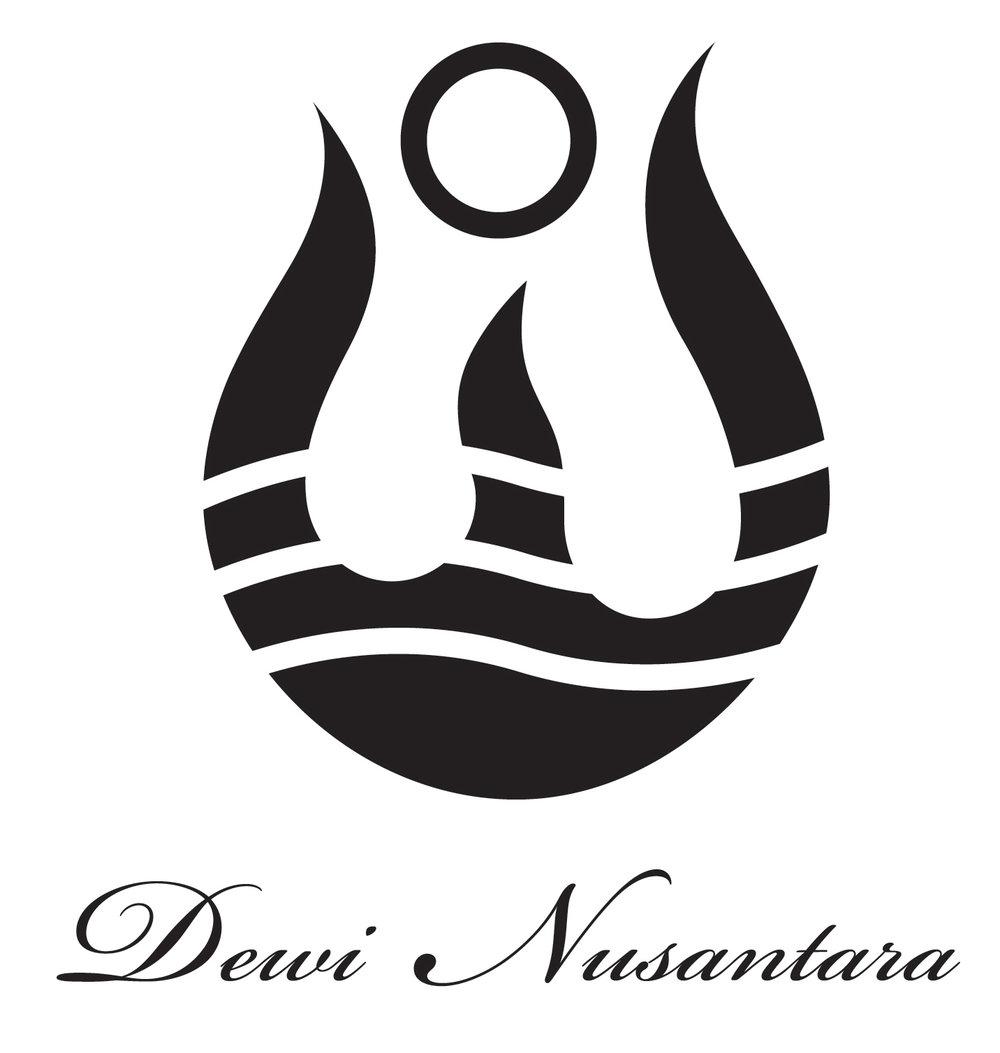 Dewi Logo.jpg