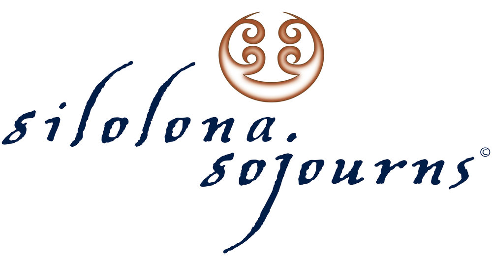 Logo Silolona Sojourns .jpg