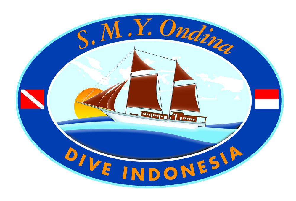 Logo SMY Ondina.jpg