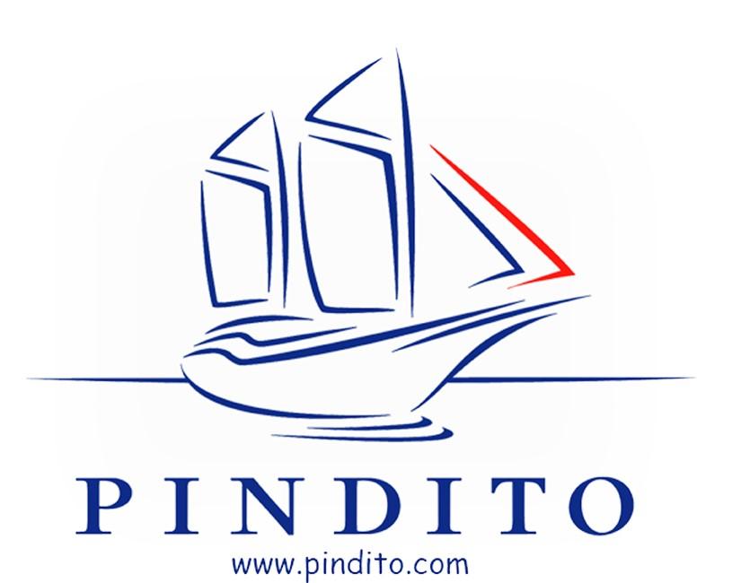 Pindito.jpg