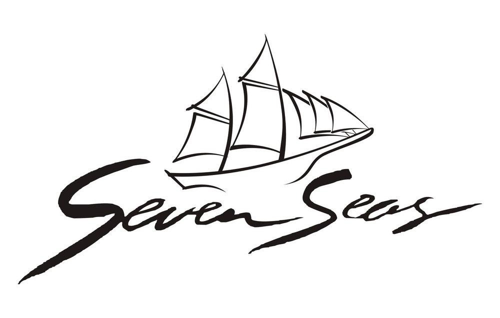 7Seas_Logo2-BW (002).jpg