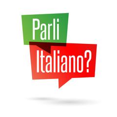 parli-italiano.jpg