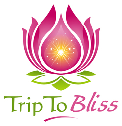 Help us spread the word - Trip to Bliss Flyer