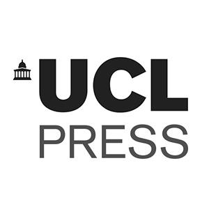 UCL Press logo.jpg