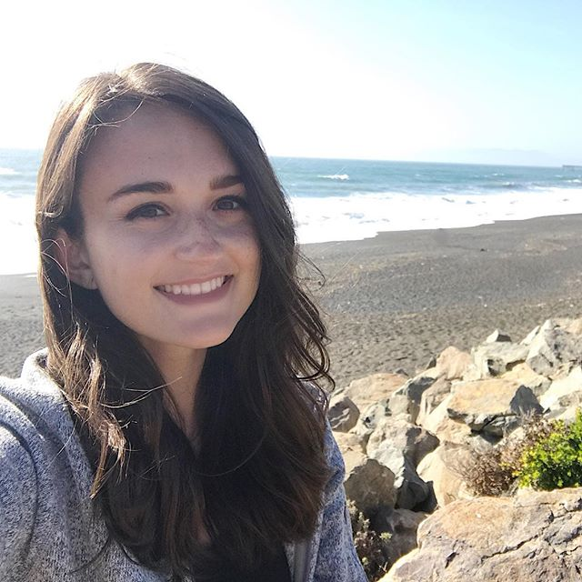 Jessie Brotman - Book Review EditorJessie is excited to join the Interscript team as its Book Review Manager. She has previously taken on editing and marketing roles in publishing and beyond, and she looks forward to expanding her academic publishing experience. Bring on the books!@JessicaBrotman