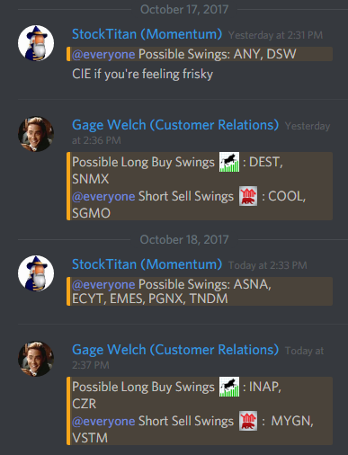 Swing_Alerts.png