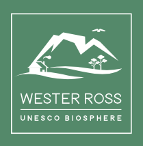Wester Ross Biosphere Reserve