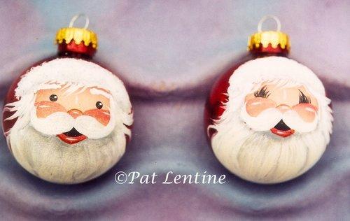 santa-ball-ornaments.jpg