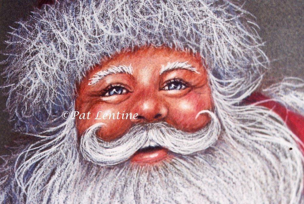 santa-clause-1.jpg