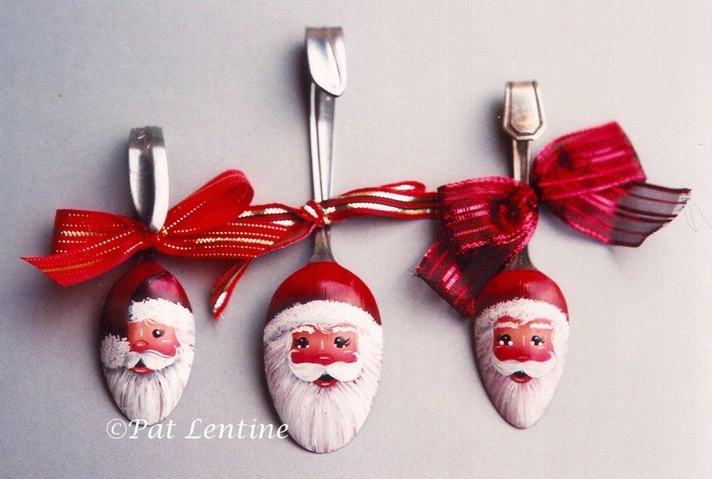 santa-spoons.jpg