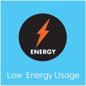 loweneergy.png