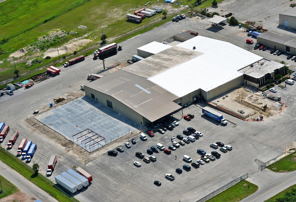 Aerial 4.jpg