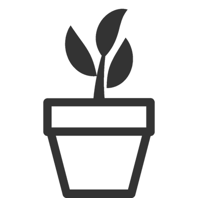 plant3.png