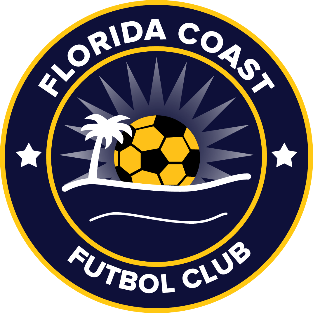 Florida Coast Futbol Club