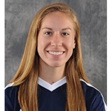 Nicole Staley Nova Southeastern University CLICK HERE for Nicole's Bio