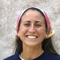 Stacy Swezey   Lees - McRae College   Mississippi College    CLICK HERE  for Stacy's bio